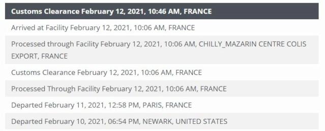 Vente CNG - Délais de dédouanement depuis les USA Cng_do11
