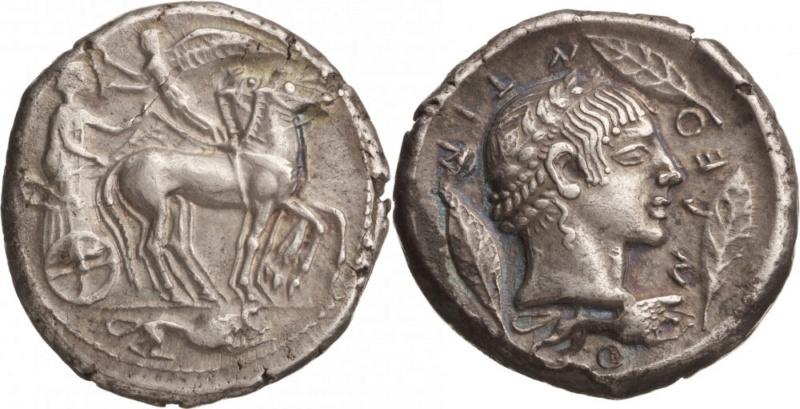 Analyse de monnaies grecques douteuses ep.1 Ex_hun10