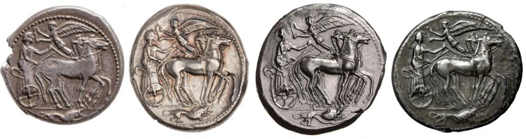 Analyse de monnaies grecques douteuses ep.1 Fwaver10