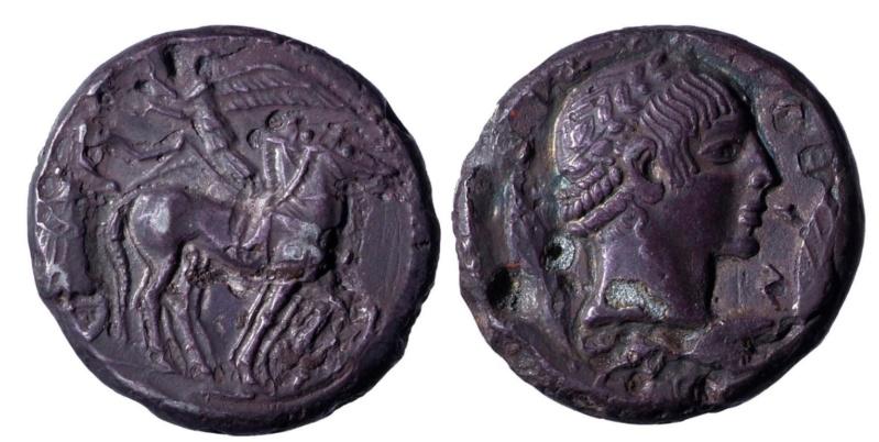Analyse de monnaies grecques douteuses ep.1 Fwlond10