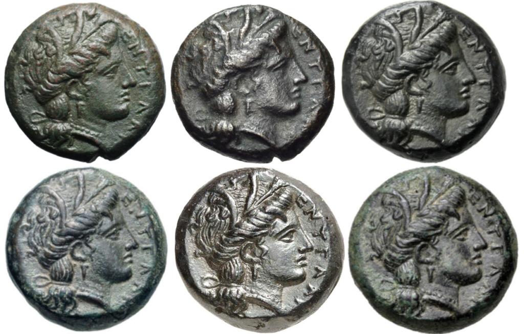 L'armée des clones, un business plutôt rentable... Sicily10