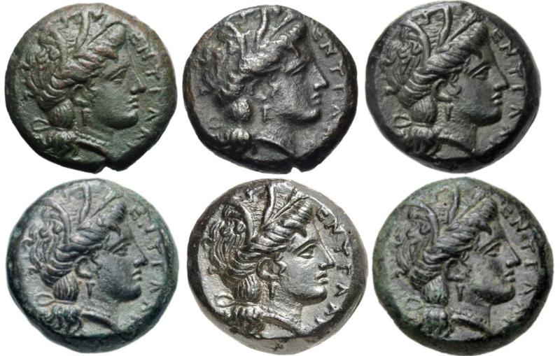 L'armée des clones, un business plutôt rentable... Sicily13