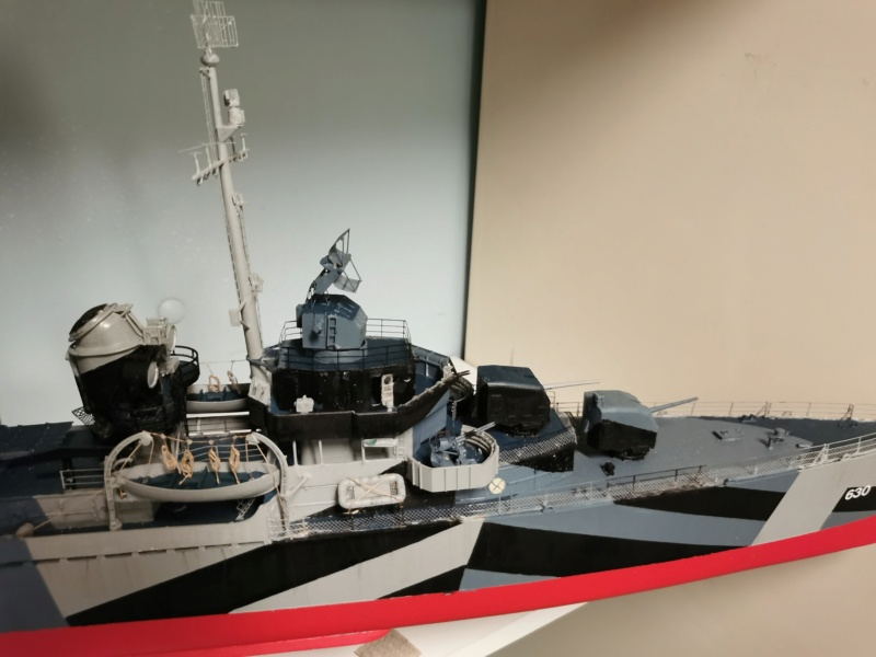 USS BRAINE base lindberg 1/125 Img_2027
