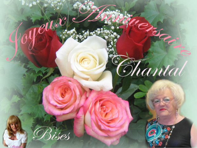 Anniversaire Chantal Annive13
