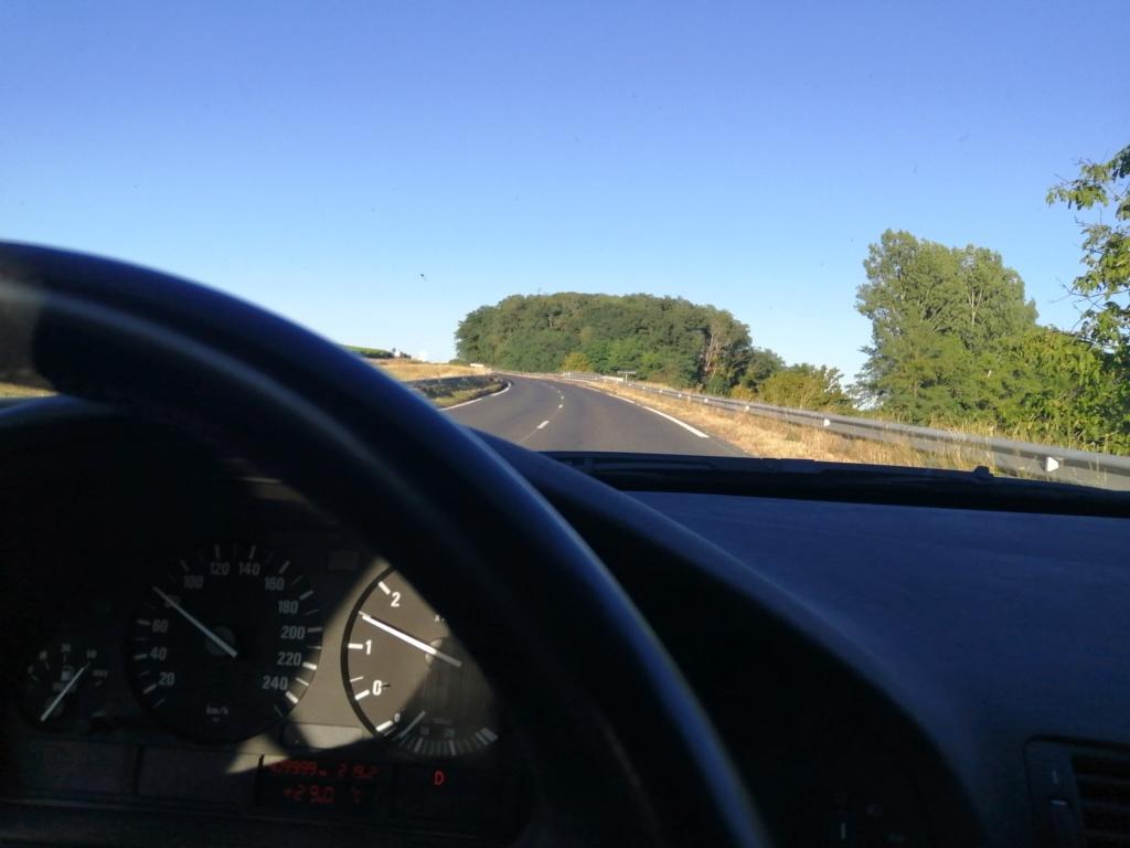 [e39 530d touring ]  Passé les 400.000 km Img_2020