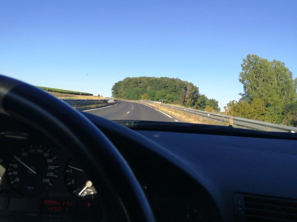 [e39 530d touring ]  Passé les 400.000 km Img_2021