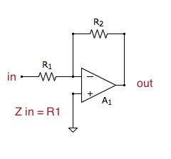 Condensateurs de liaison - DAC Diy - Page 2 Aop_in10