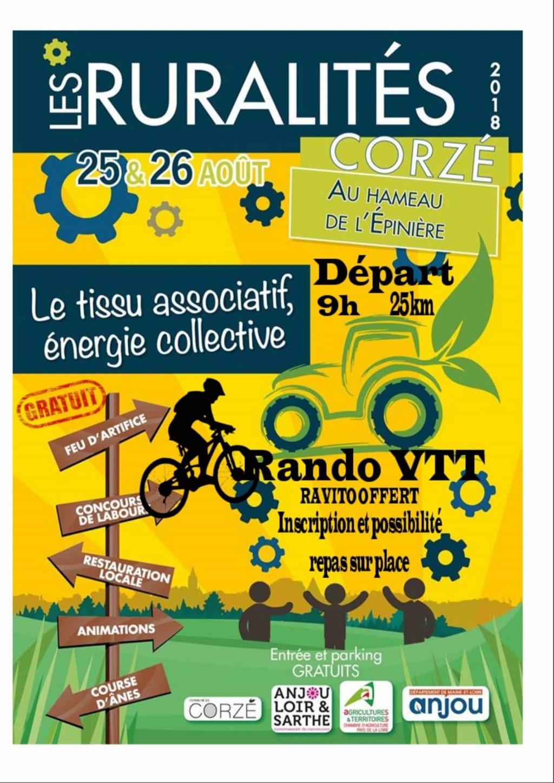 Rando VTT familiale ce dimanche Fb_img10