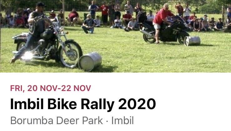 Imbil Rally Img_2910