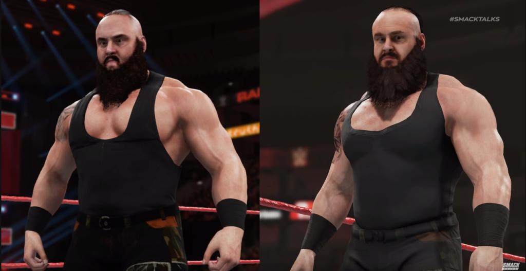WWE2K19 NEWS EN VRAC Sans_t20