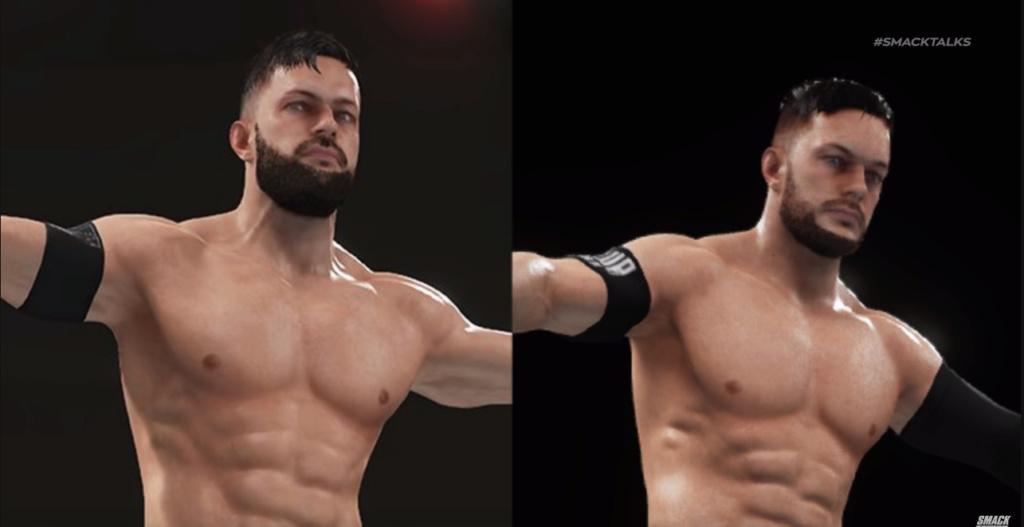 WWE2K19 NEWS EN VRAC Sans_t21