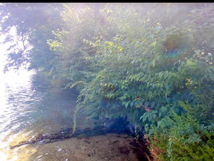 Winnipesaukee Erosion... Fullsc14