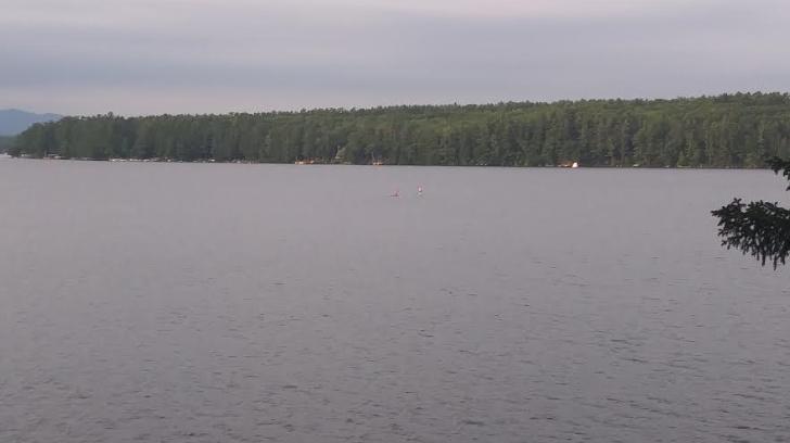 DANGER Lurks on Winnipesaukee Waters... Fullsc29