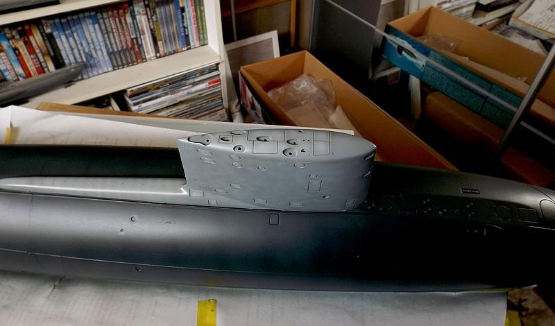 USS Scorpion (SSN-589) Skipjack class 1/72 Uss_sk17