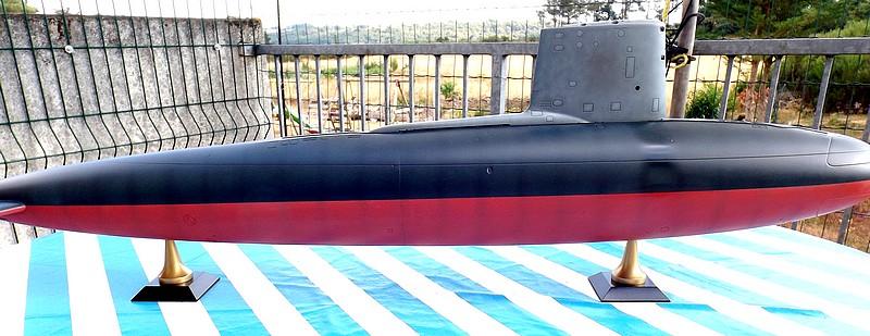 USS Scorpion (SSN-589) Skipjack class 1/72 Uss_sk23
