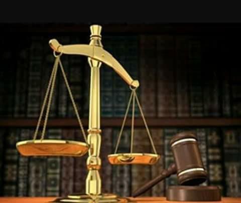 JUSTICE JUSTICE JUSTICE  36259210
