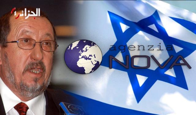 اللوبي الصهيوني يتحرك لحماية سيدي السعيد 77777710