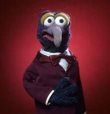 Le grand marionnette du Muppet show de l'union de wilaya de Constantine  Images10
