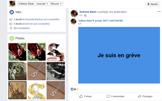 commentaire Sofian10
