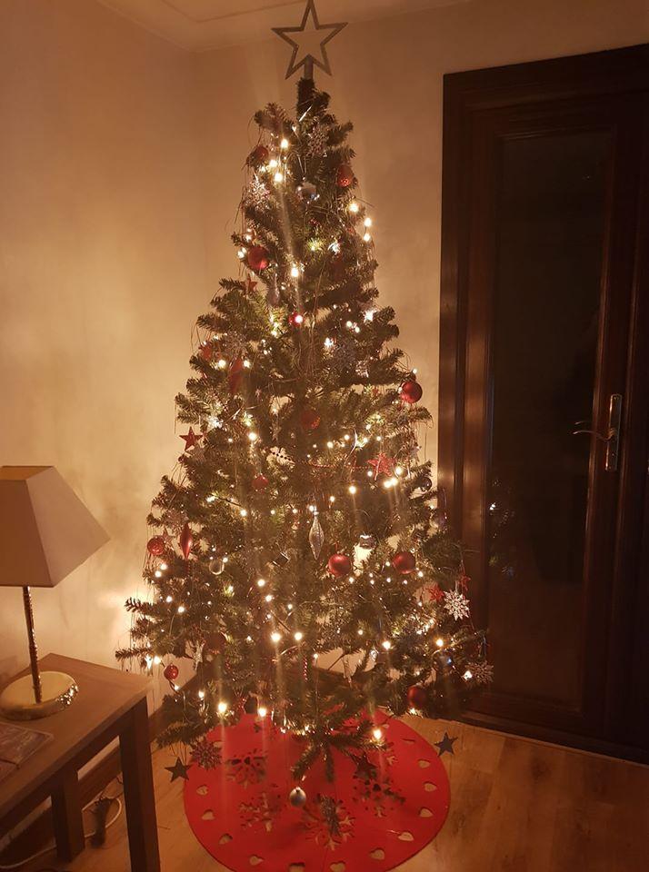 The Christmas/Xmas/Hannukah/Saturnalia/BUY OUR STUFF Season - Page 14 79714710