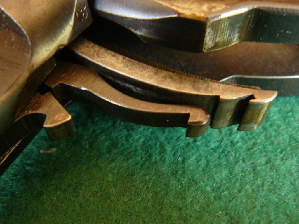 Quizz Winchester P1080323