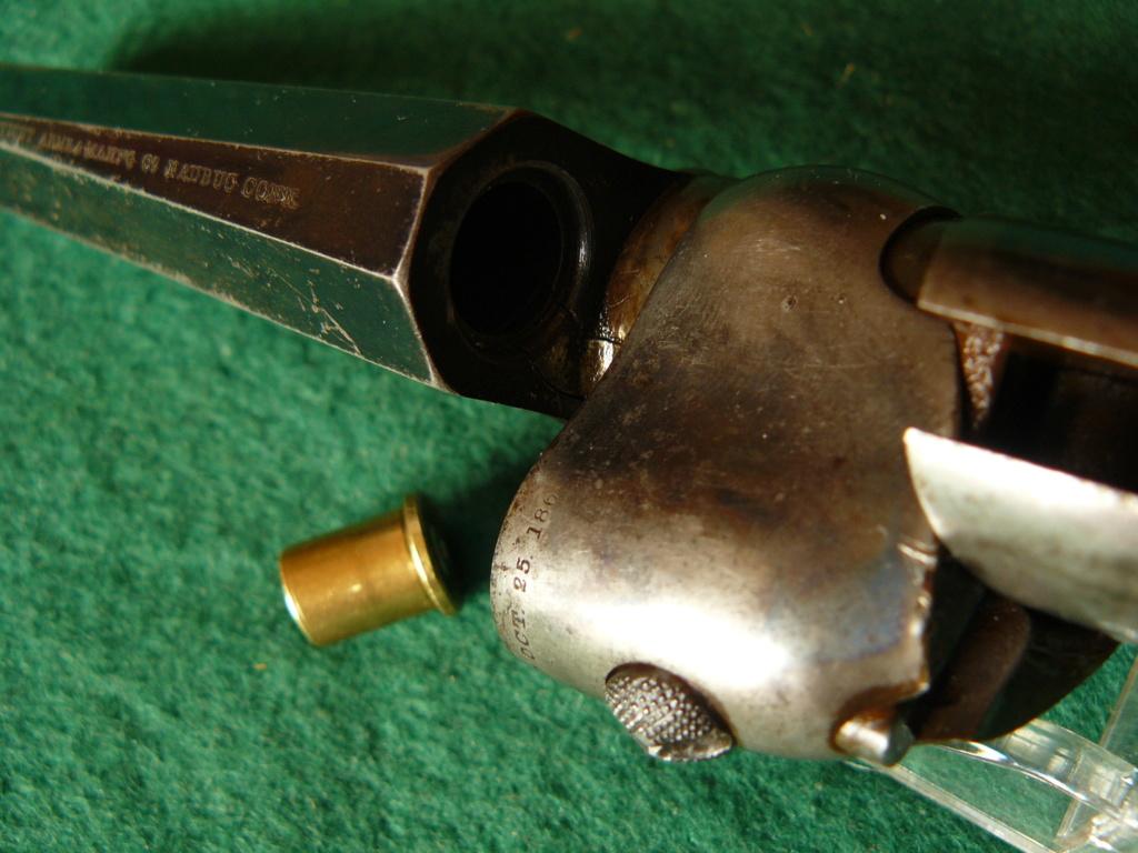 """Bulldog US """"Hammond """" P1080438"""