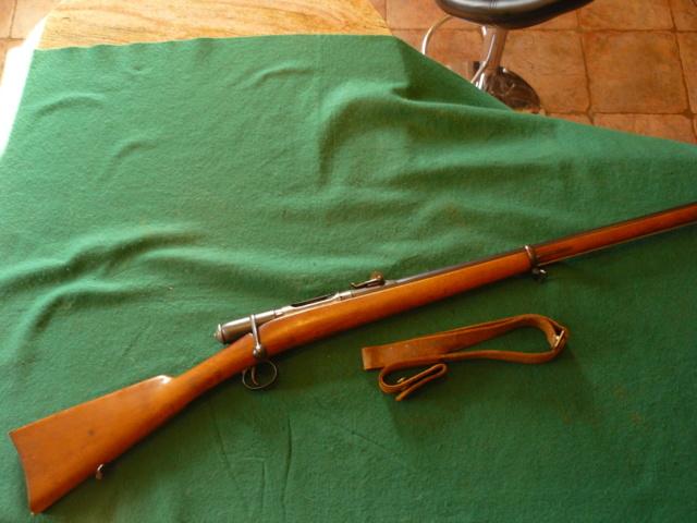 Fusil Vetterli de cadet, modèle 1870 P1080514