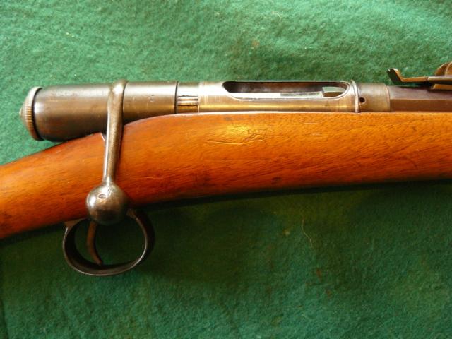 Fusil Vetterli de cadet, modèle 1870 P1080518