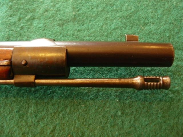 Fusil Vetterli de cadet, modèle 1870 P1080519