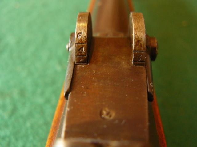 Fusil Vetterli de cadet, modèle 1870 P1080520