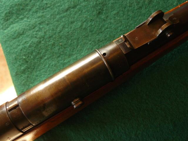 Fusil Vetterli de cadet, modèle 1870 P1080521