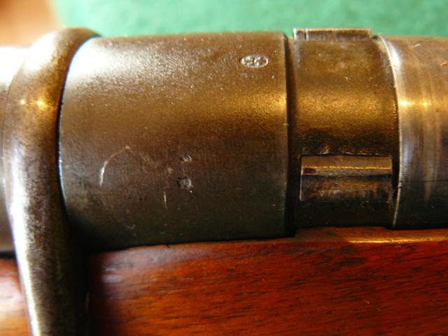 Fusil Vetterli de cadet, modèle 1870 P1080531