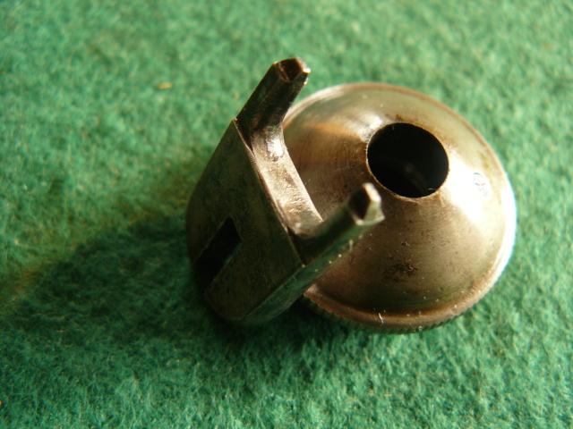 Fusil Vetterli de cadet, modèle 1870 P1080534