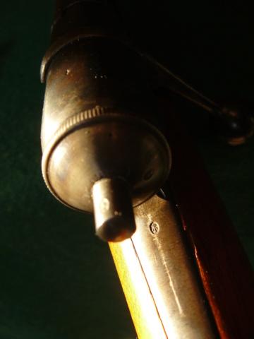 Vetterli de cadet modèle 1870 P1080545