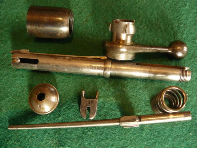 Vetterli de cadet modèle 1870 P1080554