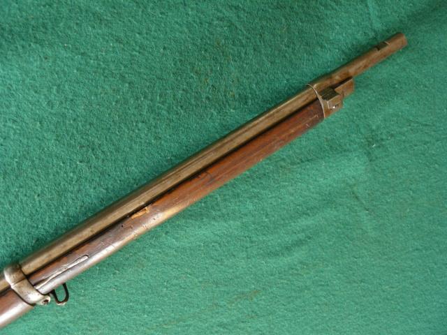 Vetterli 1878 P1080568