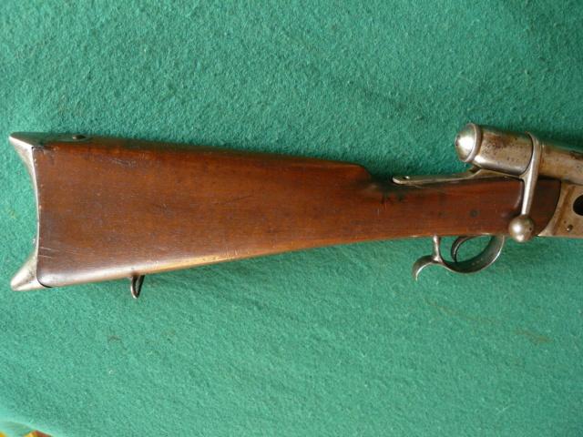 Vetterli 1878 P1080569
