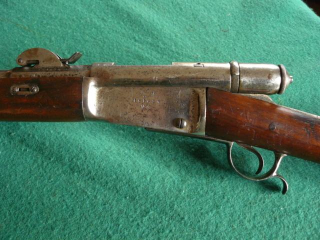 Vetterli 1878 P1080575