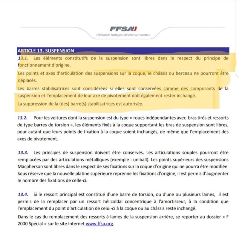 Samba F2000 12 - Page 28 20190319