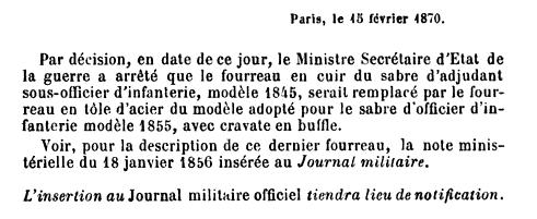 Sabre Modèle 1845 ou 1855 ? Adjuda10