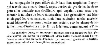Un 1821 chargé d'histoire Dupuis10