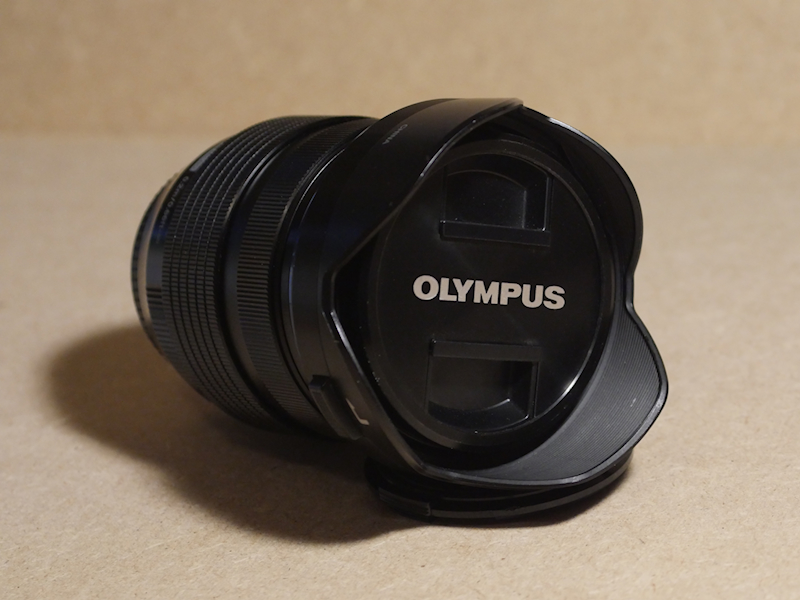 [VDS/Ech] Olympus 12-40 2.8 Pro - 490€ frais de port offert P1090812
