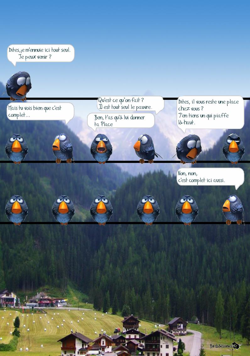 Les Birds Dessinés - Page 4 Aaa210
