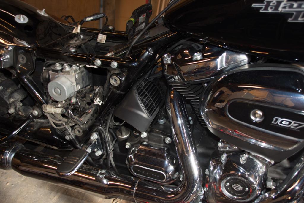 coup de chaud moteur M8 - Page 2 Coolfl38