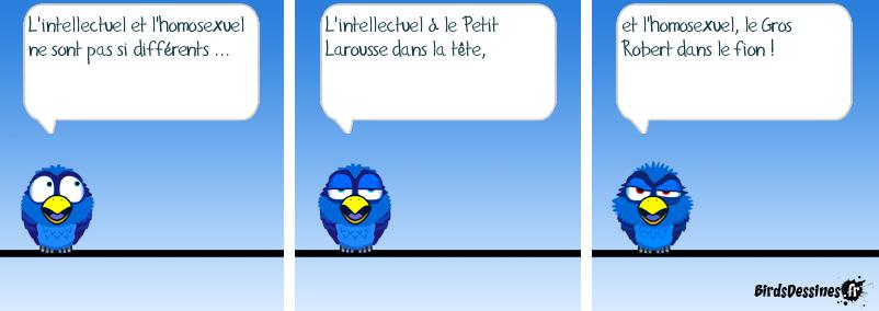 Les Birds Dessinés - Page 4 Dico10
