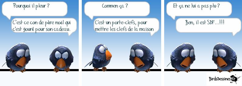 Les Birds Dessinés - Page 4 Sdf10