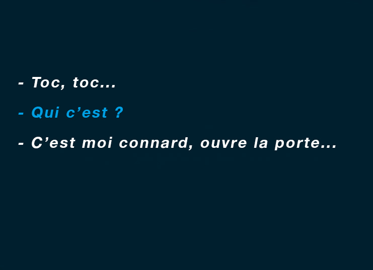 Humour en image du Forum Passion-Harley  ... - Page 3 Toc_to10