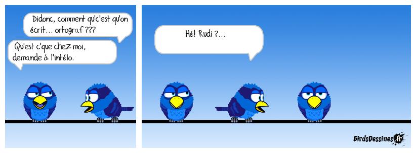 Humour en image du Forum Passion-Harley  ... - Page 37 Zorudi10