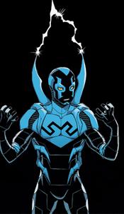 1. Super-héros Blue_b10
