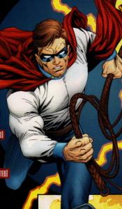 1. Super-héros Mram10